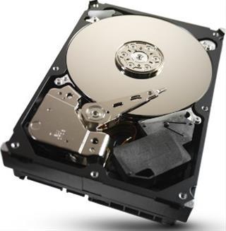 HD 3.5' SEAGATE BARRACUDA 500GB SATA2 7200 RECERTIFIED